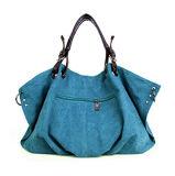 Handtassen van de Dames van de Zakken van het Canvas van de manier Trendy Mooie Jonge