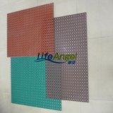 Против скольжения резиновый коврик резиновый коврик для стока двери резиновый коврик