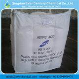 Acido adipico di vendita calda per l'alta qualità 25kg di formato dell'unità di elaborazione