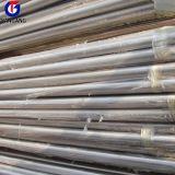1.4373 Tubo dell'acciaio inossidabile