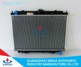 Автомобиль/ Auto радиатор на Nissan Maxima'95-02 A32 Mt