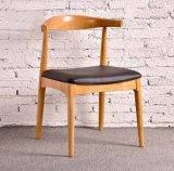 [هوتسل] صلبة [وأك ووود] كور كرسي تثبيت على عمليّة بيع