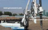 Équipement de foret Drilling hydraulique de bélier de prix usine