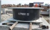 Isoladores baixos sísmicos com a alta qualidade ((feita em China)