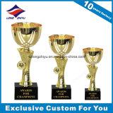 Deportes Metal Meeting trofeo de la Copa