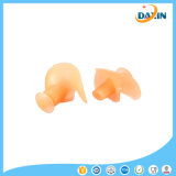 Waterproof Adult Swimmers Children Diving Soft Anti-Noise Ear Plug