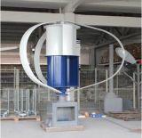 Piccolo prezzo verticale cinese delle turbine di vento con Ce per la casa