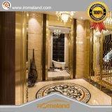 Фарфоровые и керамические полы мраморные плитки для ванной комнатой и кухней зал строительных материалов
