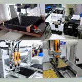 Catena di montaggio della fabbrica macchina automatica della vite
