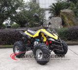 50cc 공기 냉각 4 반전 Gearshfit를 가진 치기 엔진 ATV 쿼드 자전거