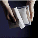 11 pellicola trasparente di strato Nylon/PE Coex (EPL)