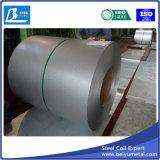 Az50 alla fabbrica d'acciaio della bobina ricoperta Aluzinc placcata galvalume di Az150 Gl