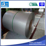 Az50 para Az150 Galvalume Steel Aluzinc Coated Gl Coil Factory