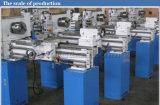 세륨 기준 (SZ6241)를 가진 정밀도 금속 벤치 선반 기계