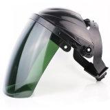 De alta calidad de soldadura automática de Energía Solar el ennegrecimiento máscara de soldadura para Máscara Semi-Enclosed