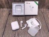 I9s Tws Bluetooth estéreo para fones de ouvido auricular sem fios Airpods com estojo de carregamento