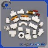 Excelente Material Anti-corrosivos PPR para tubos para o sistema de suprimento de água