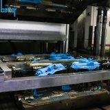 La coutume de la fabrication de produits en caoutchouc de silicone de moulage par compression