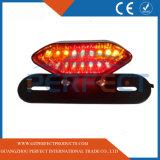 고품질 최고 밝은 기관자전차 램프