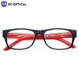 Nouveau style de lunettes de lecture optique Slim Unisex lunettes de lecture, des lunettes de lecture en plastique, bon marché de lunettes de lecture