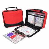 Outdoor First Aid Kit Kit de survie d'urgence médicale