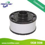 Cartouche de filtre à air de pièces auto pour John Deer AH1198 avec fibre optique
