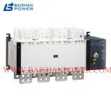 Usine ATS de haute qualité d'alimentation 100A 125A 160A 200A 250A 300A 400A 500A 630A 800A à 3200A 3p 4P Commutateur de transfert automatique ATS Atys T M'Atys G M'Atys m 3s