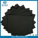 B2 noir de Shanghai de mousse EVA