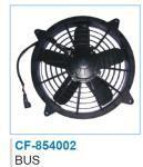 Автоматический A/C охлаждающий вентилятор конденсатора частей
