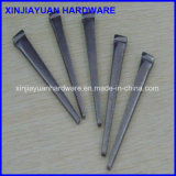 chiodo di taglio d'acciaio galvanizzato meccanico della massoneria 8d (50lb/CTN)