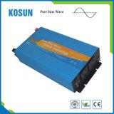 AC220Vの純粋な正弦波インバーターへの2500W DC48V