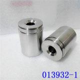 Cilindro de alta pressão pequeno da movimentação direta de jato de água de 55 Ksi para a venda