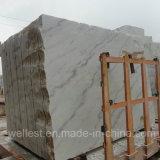 M500 Гуанси элегантный белый мрамор слоя
