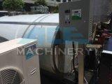 Изолированный бак и бак для хранения защитной оболочке резервуар для хранения сока (ACE-ZNLG-E1)