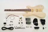 Afanti Headless Guitarra elétrica / Guitar Kit (AWT-619)