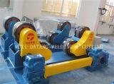 Rotator convencional de soldagem (DKG80)