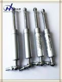 Hax China Supplier Stainless Steel 316 Gas Spring for Yacht