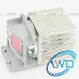 欧州共同体. エイサーP1120 P1220 P 1320年のhのためのHouseのJd700.001 Original Projctor Lamp。p. 1320W X1120h X1220h X1320wh