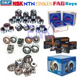 SKF 자동 바퀴 허브 방위 Dac30600337D 의 NSK 자동 차륜 방위 (DAC70100028)