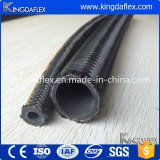 Industrieller hydraulischer Gummischlauch SAE-100r5