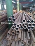 Tubo d'acciaio senza giunte dell'acciaio legato di api 5L ASTM A213 T5