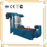 Destilador de trigo e limpador de trigo combinado de grande capacidade de 1,5-10t / Hour
