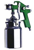 Pistola a spruzzo (HVLP H827S)