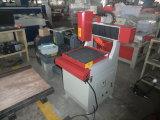 Mini máquina del CNC para el grabado y el corte (XZ3636)