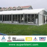 판매를 위한 선전용 거대한 천막