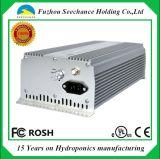 2014 Hydroponic Digitale Elektronische Ballast van Dimmable HPS/Mh