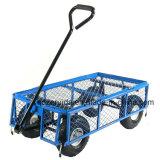 De hete Kleine Aanhangwagen ATV van de Verkoop (TC3089)