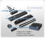 Suly Hvdiode Diodo de Alta Voltagem / Silicon Block / Rectifier Bridge / Silicon Assembly