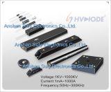 Suly Hvdiode de alta tensión del diodo / Silicon Bloquear / puente rectificador / Asamblea silicio