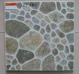 400*400mm Glazed Ceramic Tiles - Sf-4022